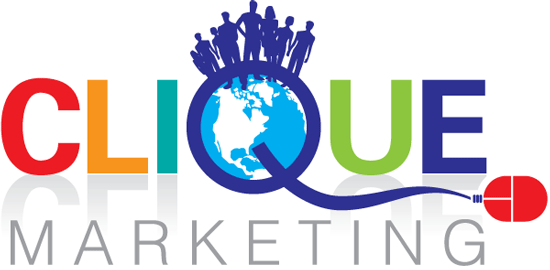 Clique Marketing & Consulting